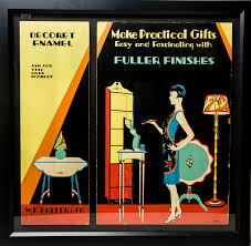 fuller ad witherell u0027s auction house