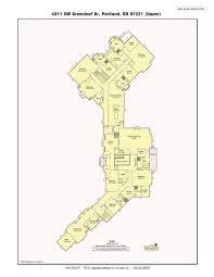 Portland On Map by 4311 Sw Greenleaf A Luxury Home For Sale In Portland Oregon