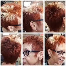 trendsetters 40 photos hair salons 3310 s nellis blvd las