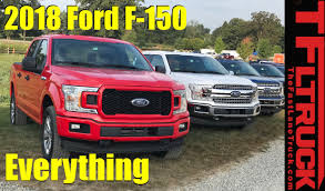 f 150 archives the fast lane truck
