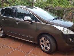 peugeot cars philippines used peugeot 3008 2010 3008 for sale albion peugeot 3008 sales