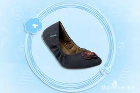 maternity shoes 10 comfortable stylish footwear for women