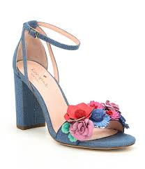 kate spade new york women u0027s shoes dillards