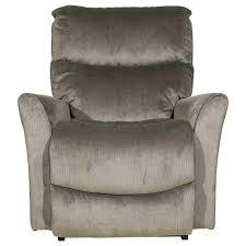 Berkline Reclining Loveseat Berkline Leather Recliner Sofa Costco And Loveseat Ideas Photos