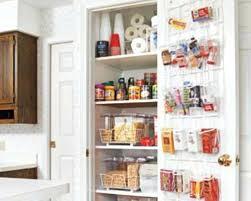 space saving kitchen ideas 30 space saving ideas small kitchen storage solutions snaphaven