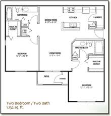 Two Bedroom Apartments The Villages Fl Apartments Two Bedroom Two Bath