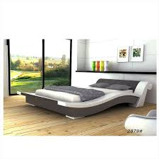 best bed designs best bed designs design of your house its good idea for your life