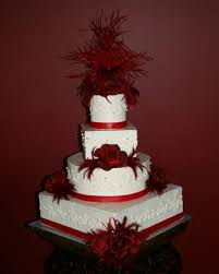 dfw u0027s best wedding cakes