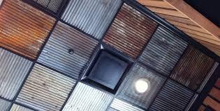 Foam Ceiling Tile by Ceiling Ceiling Tiles Wonderful Foam Ceiling Tiles Blackwood