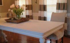 Funeral Home Interiors by Funeral Home Interior Design 26 Best Funeral Home Interiors Images