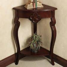 Accent Table Decor 15 Ideas Of Corner Accent Table