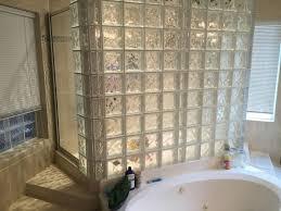 arabesque tile archives buck the builder