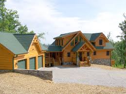 cabin styles nc mountain homes cabin styles mtn land for sale