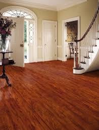 hardwood flooring usa vivomurcia com