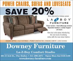 Seldens Furniture Tacoma by Lazy Boy Furniture Store Locations Furniture Value City Living