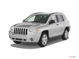 2014 jeep compass mpg 2007 jeep compass performance u s report