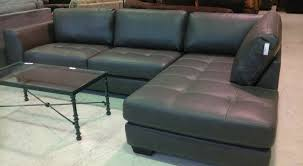 Charcoal Sectional Sofa Sofa Amazing Of Sectional Sofa With Ottoman Best Ideas About