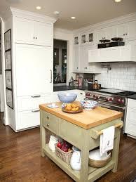 free kitchen island free standing kitchen island bench minimalist