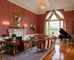 Formal Living Room Designs by 59 Best Grand Living Room Ideas Images On Pinterest Living Room