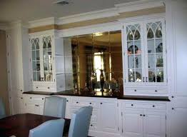 Ikea Dining Room Cabinets Dining Room Cabinets Ikea Uk Table Furniture Small Cabinet Ideas