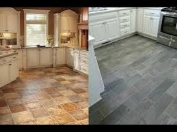 tiled kitchen floors ideas inspirations for kitchen tile floor ideas the tile kitchen floor