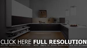 designer kitchen canister sets cool hdb kitchen interior design ideas interior designers kitchen