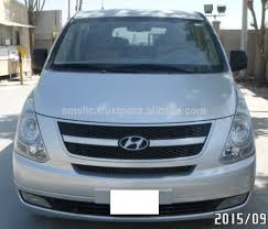 12 seater van 12 seater van suppliers and manufacturers at