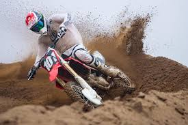 lucas oil ama motocross tv schedule redbud lucas oil ama pro motocross championship 2012 racer x