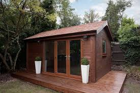 Garden Shed Designs How To Build A Garden Shed  Building A Shed - Backyard sheds designs