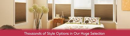 Blinds Shutters And More Dayton Shutter Company Carnation Blinds U0026 Shutters Kettering Oh