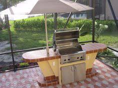Metal Stud Outdoor Kitchen - outdoor kitchen design ideas get inspired by photos of outdoor