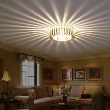 Home Wall Lighting Design Wall Lights Decor U2013 Thejots Net