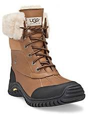 ugg sale the bay ugg winter boots boots s shoes shoes hudson s bay
