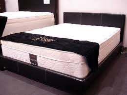 4 Bed Frame Bed Package 4 Bed Frame With Mattress Amazing Deal Cheap