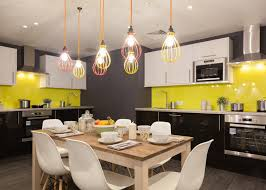 Inspired Homes Don U0027t Take The Prs We Create Homes That Young People Can Afford