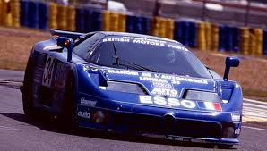 bugatti eb110 crash bugging out 1994 bugatti eb110 ss le mans drivetribe