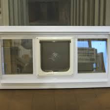 window replacement madison wi wolf windows replacement windows residential windows
