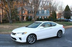 honda accord ricer car report honda accord coupe fun for grown ups wtop