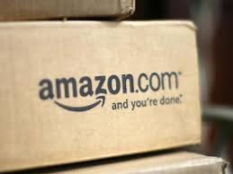 amazon black friday us amazon launches black friday deals store egypt independent
