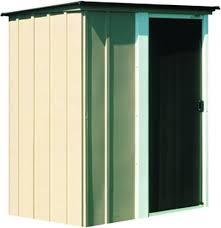 Backyard Storage Units Storage Sheds U0026 Deck Boxes For Outdoor Storage Walmart Canada