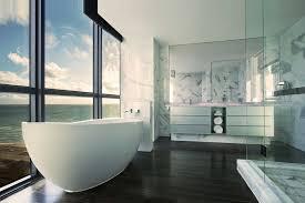 online bathroom showroom renaissance bathrooms