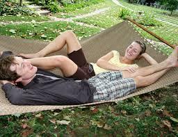twin oaks hammocks fabric hammocks sunbrella sling spice