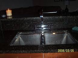 Kohler Karbon Kitchen Faucet Kohler Karbon