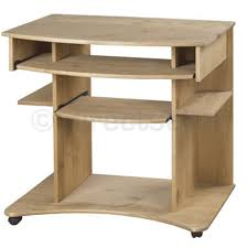 Small Pine Desk Home Office Small And Chi Home Furniture Design Of Remarkable Pine