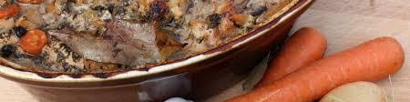 cuisine aaz cuisine az minceur cuisine az minceur recette hachis parmentier