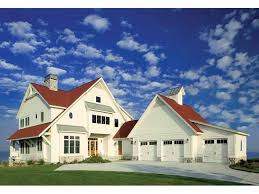 New England Beach House Plans 10 Beach House Designs New England Plans Innovation Nice Home Zone