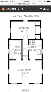 75 best th floor plans features images on pinterest small