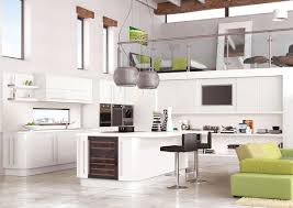 Kitchen Cabinets Contemporary Style Kitchen Styles Contemporary Kitchen Trends 2016 Kitchen Cabinet