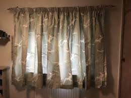 Curtain Fabric Ireland Sanderson Curtain Fabric Local Classifieds Buy And Sell In The