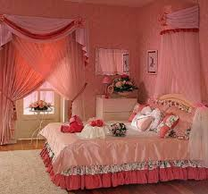 Home Decorating Ideas For Wedding Bridal Room Decoration Android Apps On Google Play